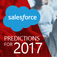 Salesforce predictions 2017