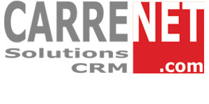 Carrenet Solutions CRM