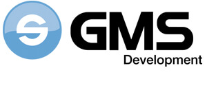 GMS Development GmbH