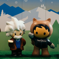 Salesforce Essentials launches with free 30-day trial