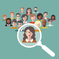 2 quick ways to transform your Salesforce talent search